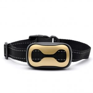 Anti Bark Dog Collar