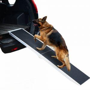 4ft Dog Ramp